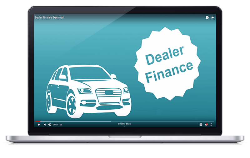 learn-about-dealer-finance.png