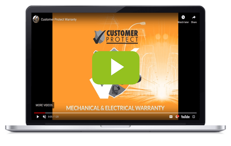 warranty-video-link.png