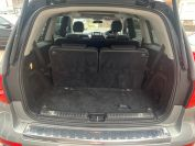 MERCEDES GL-CLASS GL350 BLUETEC AMG SPORT£7000 WORTH OF EXRAS  - 1923 - 9