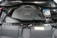 AUDI A6 AVANT TDI S LINE STUNNING CAR FULLY LOADED  - 1638 - 32