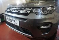 LAND ROVER DISCOVERY SPORT SD4 HSE PAN ROOF JUST BEEN SERVICED  - 1785 - 22