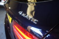 MERCEDES GLC-CLASS GLC 220 D 4MATIC AMG LINE PREMIUM LOVELY AMG LINE SPEC - 1754 - 17