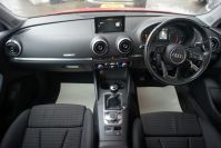 AUDI A3 TDI SPORT STUNNING EXAMPLE GREAT VALUE  - 1840 - 8