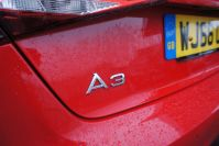 AUDI A3 TDI SPORT STUNNING EXAMPLE GREAT VALUE  - 1840 - 10
