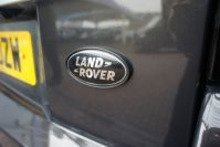 LAND ROVER RANGE ROVER EVOQUE SD4 PRESTIGE LUX £5805 WORTH OF OPTIONS  - 1390 - 21