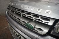LAND ROVER RANGE ROVER EVOQUE TECH 2.2 TECH PACK AWD 1 OWNER  - 1393 - 27