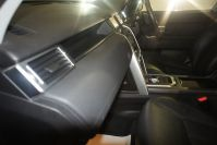 LAND ROVER DISCOVERY SPORT SD4 HSE PAN ROOF JUST BEEN SERVICED  - 1785 - 18