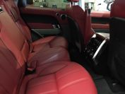 LAND ROVER RANGE ROVER SPORT SDV6 HSE DYNAMIC£6730 WORTH OF EXTRAS STUNNING - 1929 - 14