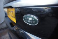 LAND ROVER RANGE ROVER SPORT SDV6 HSE £4810 WORTH OF OPTIONS  - 1361 - 22