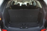 LAND ROVER DISCOVERY SPORT SD4 HSE LUXURY STUNNING CAR PAN ROOF   - 1705 - 20
