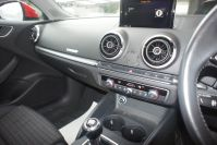 AUDI A3 TDI SPORT STUNNING EXAMPLE GREAT VALUE  - 1840 - 6