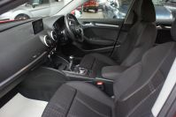 AUDI A3 TDI SPORT STUNNING EXAMPLE GREAT VALUE  - 1840 - 14