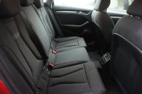 AUDI A3 TDI SPORT STUNNING EXAMPLE GREAT VALUE  - 1840 - 7