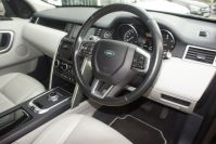 LAND ROVER DISCOVERY SPORT SD4 HSE AMAZING COLOUR COMBO  - 1824 - 7