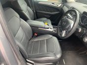 MERCEDES GL-CLASS GL350 BLUETEC AMG SPORT£7000 WORTH OF EXRAS  - 1923 - 13