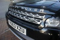 LAND ROVER RANGE ROVER SPORT SDV6 HSE £4810 WORTH OF OPTIONS  - 1361 - 33