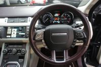 LAND ROVER RANGE ROVER EVOQUE SD4 PRESTIGE LUX £5805 WORTH OF OPTIONS  - 1390 - 13