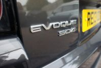 LAND ROVER RANGE ROVER EVOQUE SD4 PRESTIGE LUX £5805 WORTH OF OPTIONS  - 1390 - 20