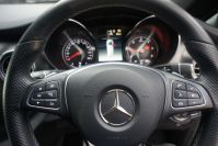 MERCEDES V-CLASS V 250 D AMG LINE STUNNING EXAMPLE FULLY LOADED   - 1639 - 9