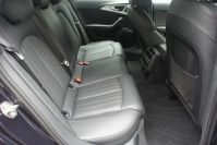 AUDI A6 AVANT TDI S LINE STUNNING CAR FULLY LOADED  - 1638 - 19