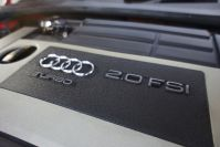 AUDI TT TFSI SUPERB CAR  AMAZING HISTORY - 1359 - 27