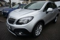 VAUXHALL MOKKA TECH LINE S/S GREAT VALUE LOW RATE  FINANCE  - 1311 - 4