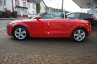 AUDI TT TFSI SUPERB CAR  AMAZING HISTORY - 1359 - 5
