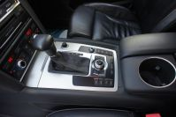 AUDI Q7 TDI QUATTRO S LINE PLUS S/S BEAUTIFUL CAR TOP SPEC  - 1475 - 26