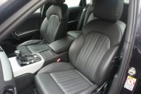 AUDI A6 AVANT TDI S LINE STUNNING CAR FULLY LOADED  - 1638 - 30