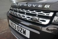 LAND ROVER RANGE ROVER EVOQUE SD4 PRESTIGE LUX £5805 WORTH OF OPTIONS  - 1390 - 34