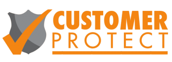 customer-protect-logo.png