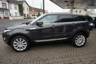 LAND ROVER RANGE ROVER EVOQUE SD4 PRESTIGE LUX £5805 WORTH OF OPTIONS  - 1390 - 5