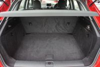AUDI A3 TDI SPORT STUNNING EXAMPLE GREAT VALUE  - 1840 - 9