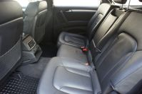 AUDI Q7 TDI QUATTRO S LINE PLUS S/S BEAUTIFUL CAR TOP SPEC  - 1475 - 23