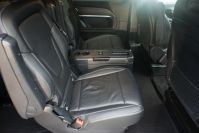 MERCEDES V-CLASS V 250 D AMG LINE STUNNING EXAMPLE FULLY LOADED   - 1639 - 17
